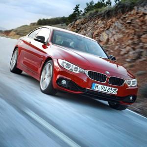 BMW 4